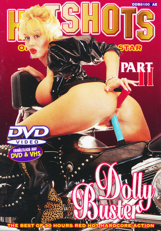 Pornofilme Mit Dolly Buster