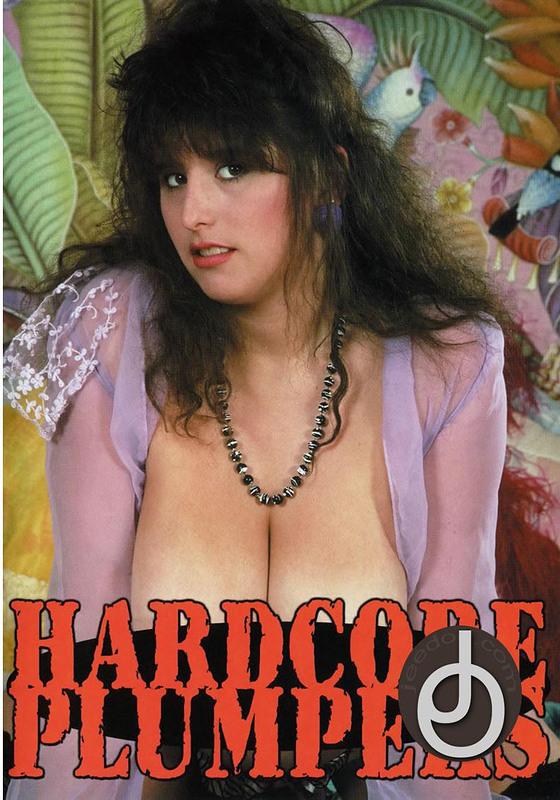 hardcore pornofilme