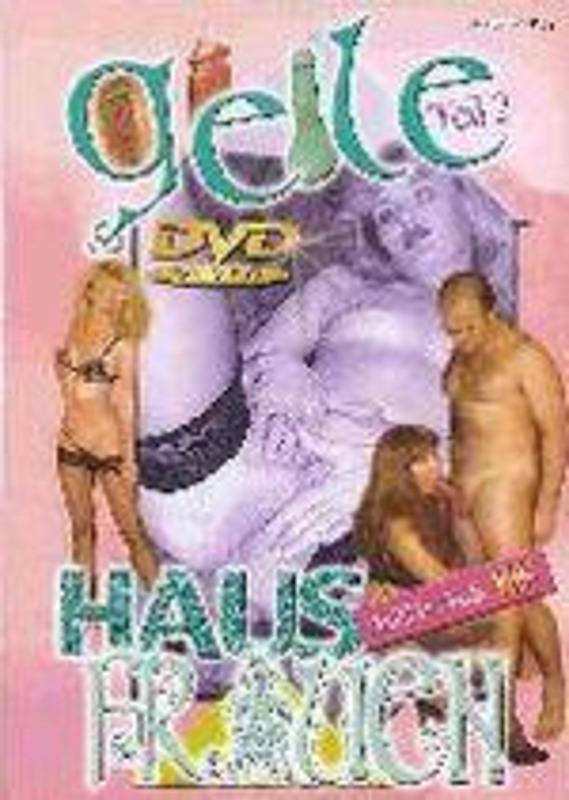 kostenlose geile pornofilme geile hausfrauen free