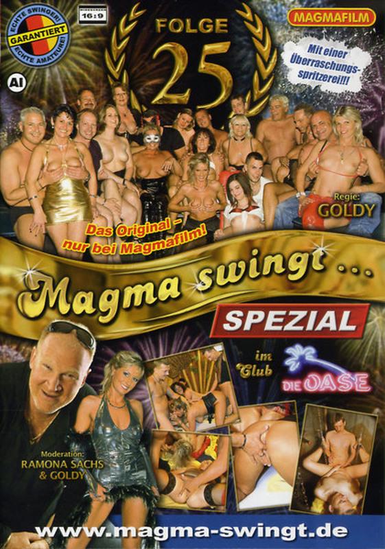 die oase club gay ludwigshafen