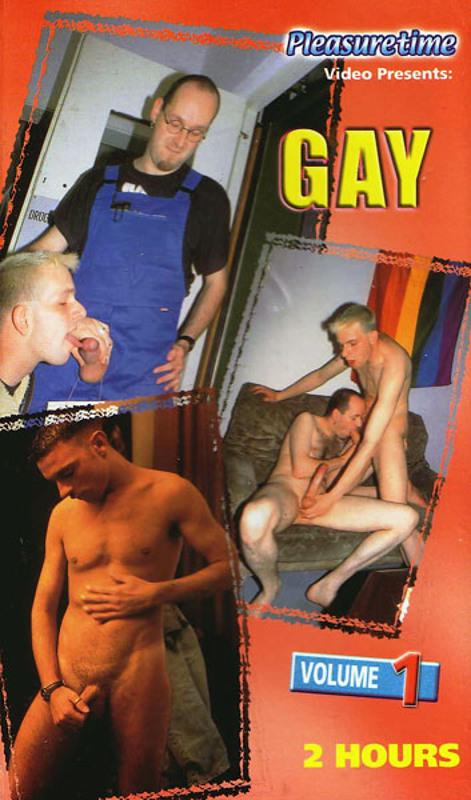 pornofilme gay