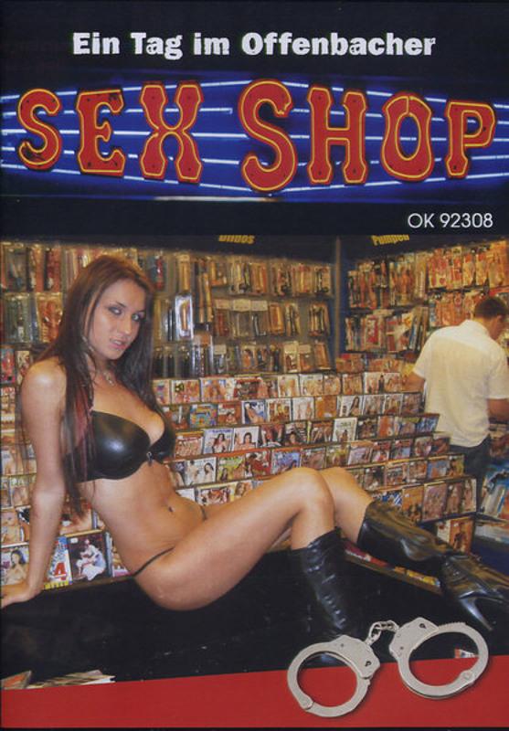 ganze pornofilme erotic shop online
