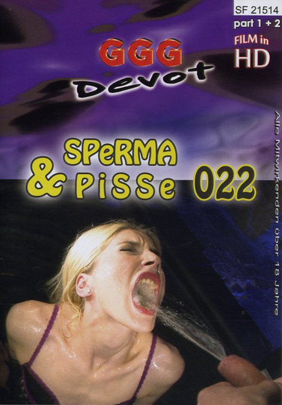 HairyYuliya - Pooping und pissing