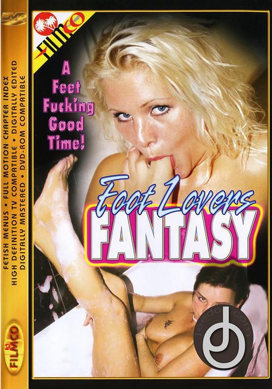 fantasy dingolfing pornofilme stream