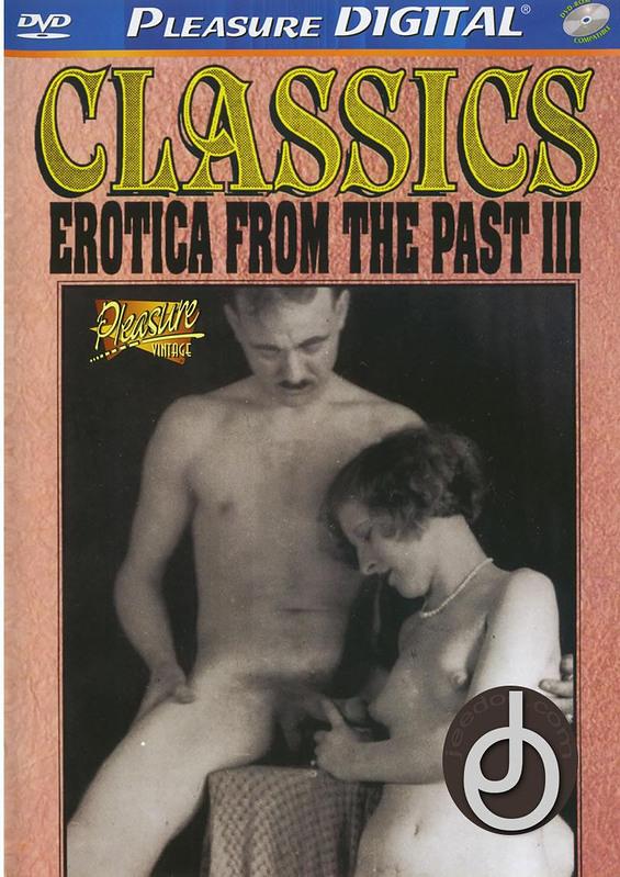 Ree Vintage Pornofilme