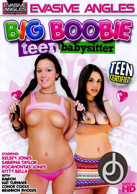 Teen Babysitter Pornofilme