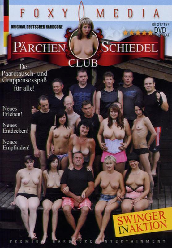 pärchen club köln windelfetisch filme