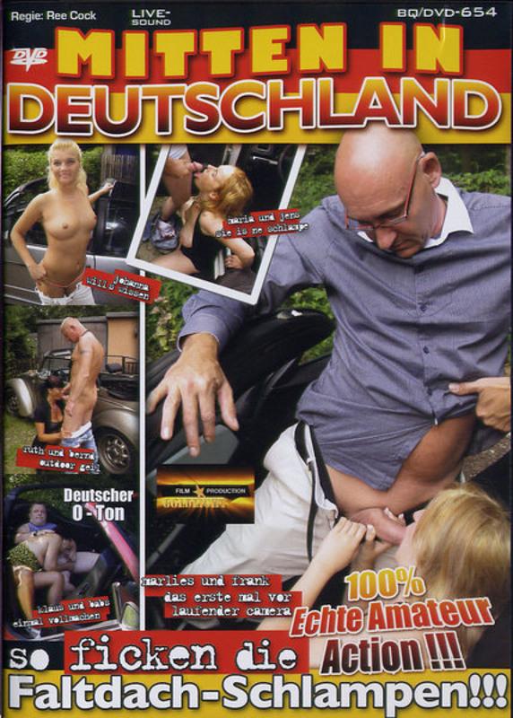 pornofilme deutschland