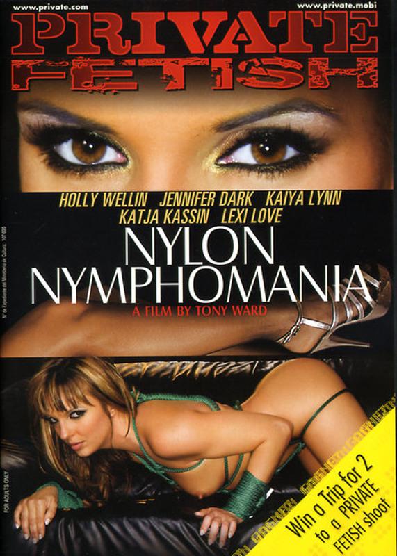 Pornofilme Dvd
