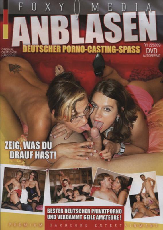 gays jungs deutscher porno stream