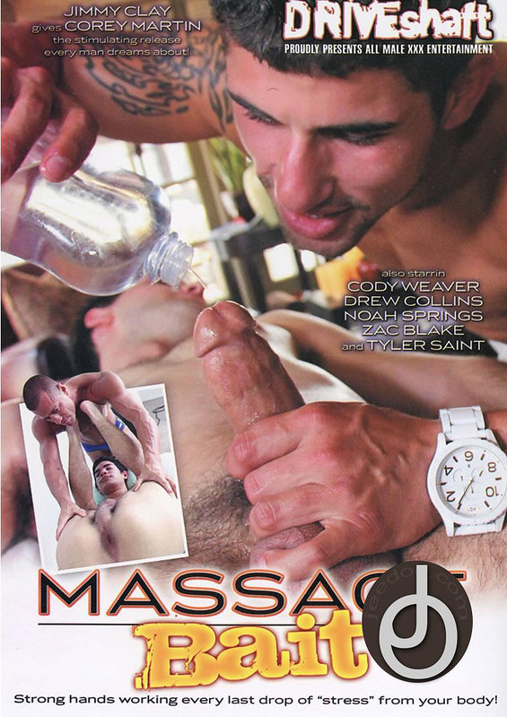 pornofilme anschauen gratis gay boy massage