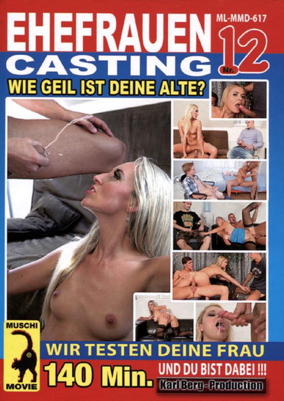 Ehefrauen porno