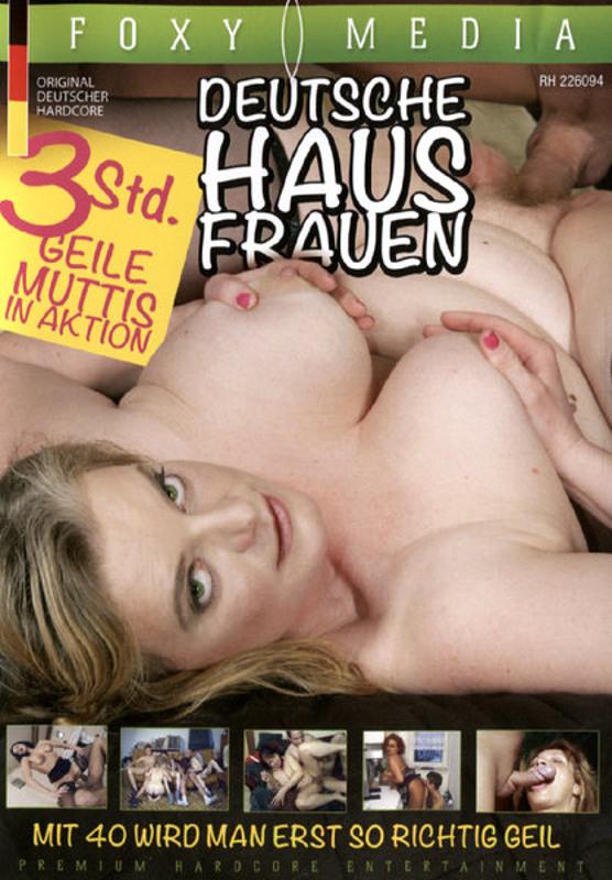 kotenlose porno filme brutale pornofilme