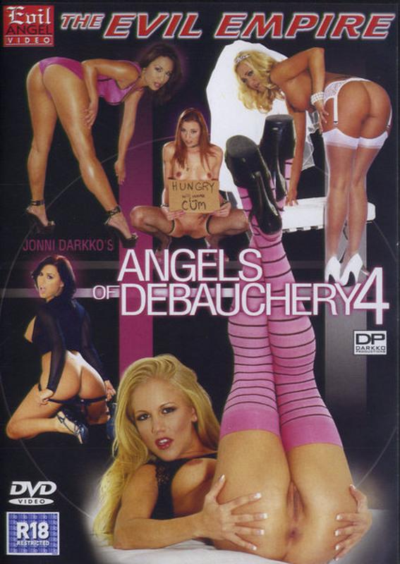 В контакте порно фильмы эвил ангелы, порно смотр подгл виж