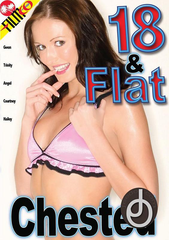 pornofilme stream flat 99