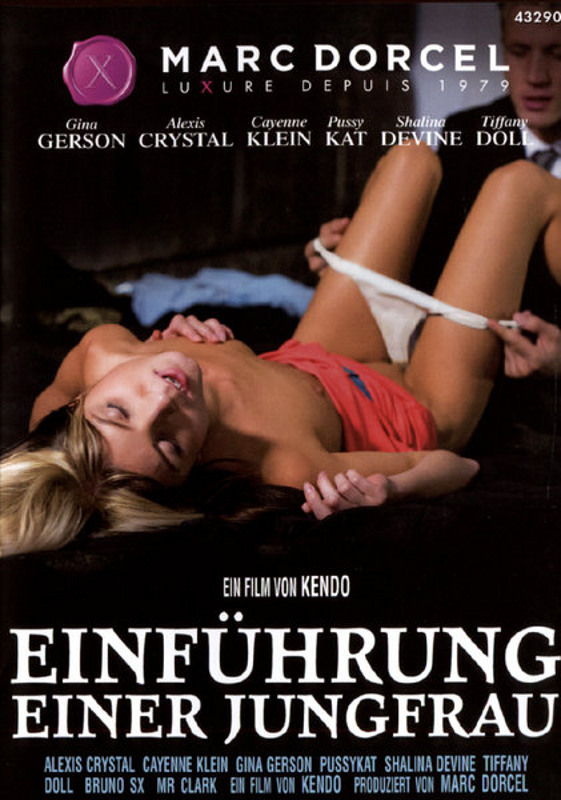 pornofilme zum downloaden