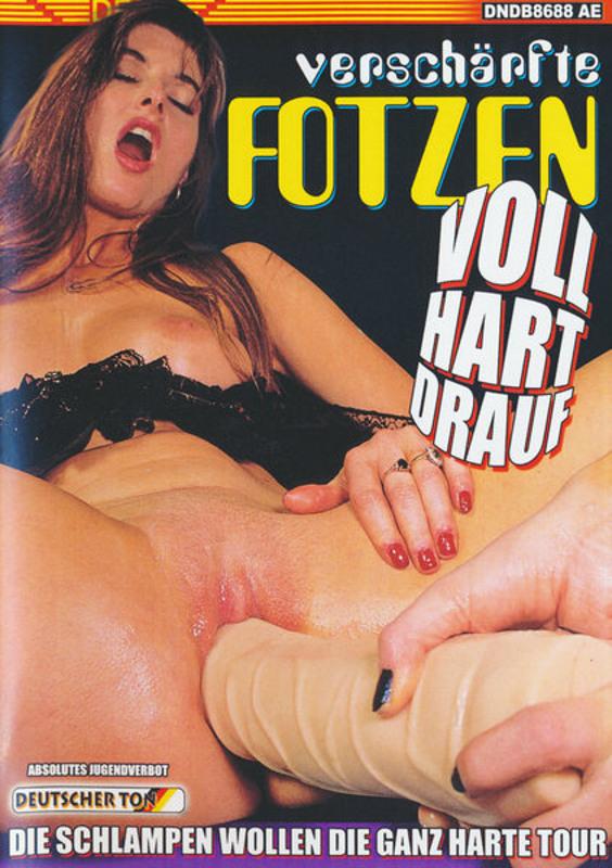 Hot hand jobs