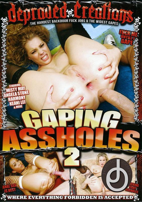 Hotwife gang sex