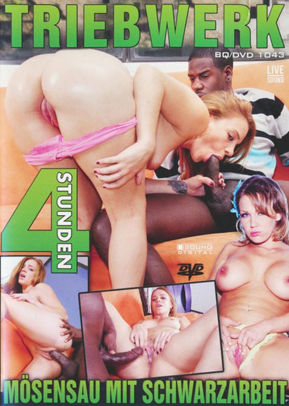 2012-Deutsch porno filme - free Porno filme, german