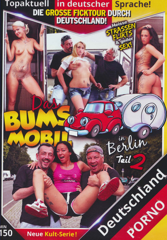 Das bums mobil in duern 4mp4