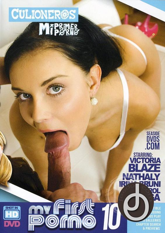 italien porno free sichere pornofilme