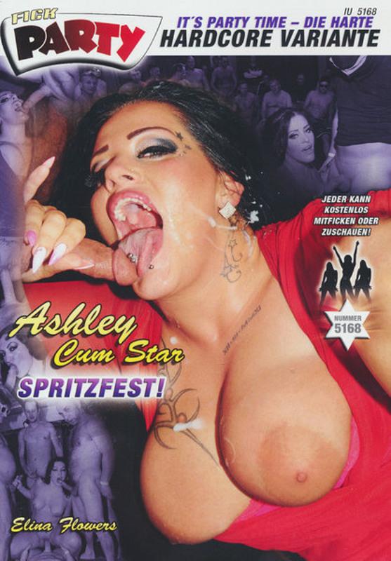 fick party pornofilme stream