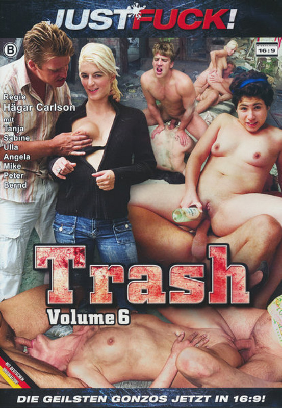 Kitten Natividad Fickt Trailer Trash - xFilmencom
