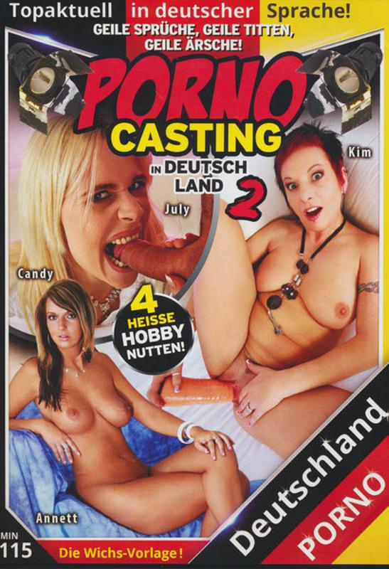 Deutsche Porno Download