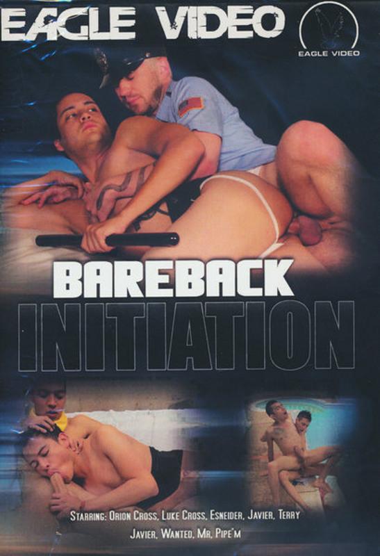 Gay korporative Pornofilme