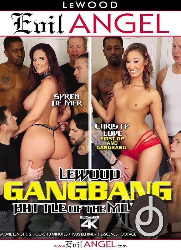 gangbang mannheim pornofilme stream