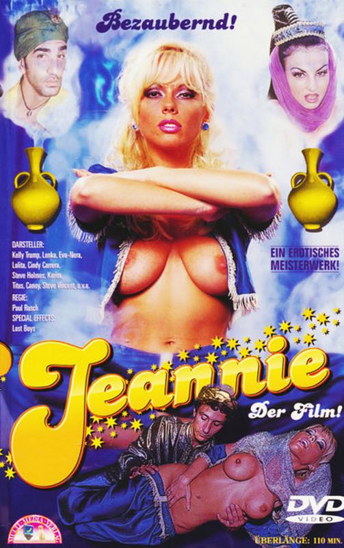 Download Pornofilme