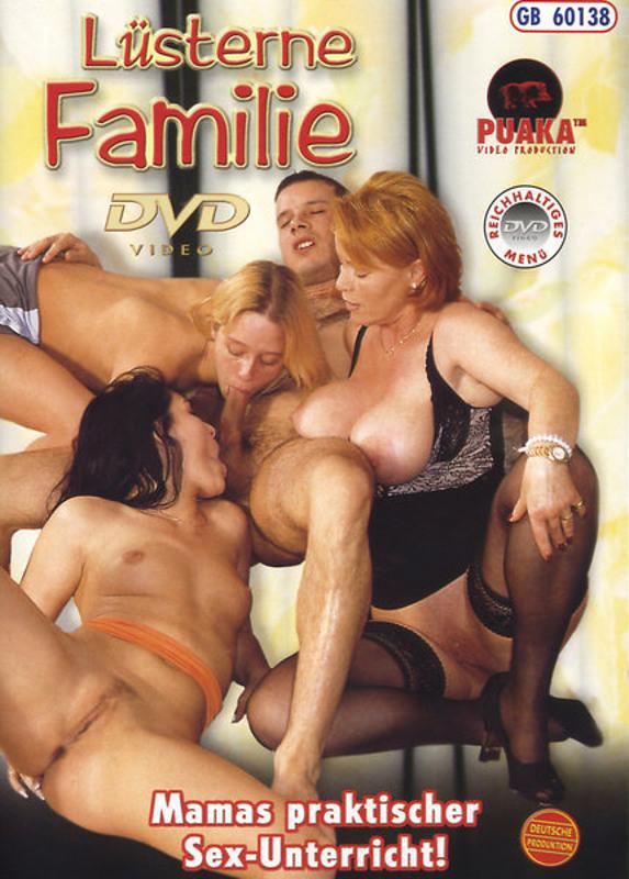 Pornofilme stream