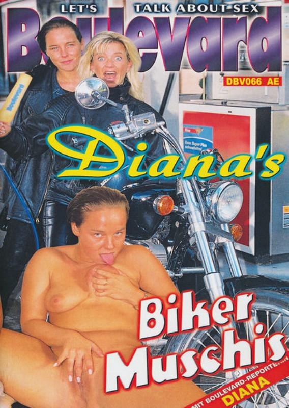 diana boulevard sexkontakte viersen